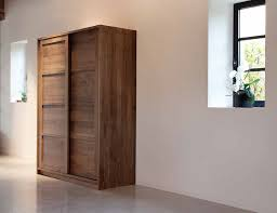 all wood bedroom furniture wooden bedroom furniture solid wood bedroom furniture