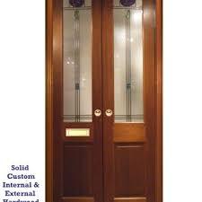 Interior Doors Glasgow Doors Glasgow U0026 Composite Doors