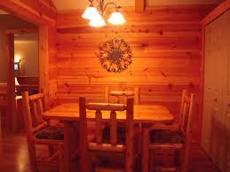 private cabin w screened in hot tub vrbo