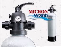 micron w300 whole of house filter on vimeo