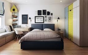 alinea chambre décoration couleur chambre a coucher 19 besancon 10371648 jardin