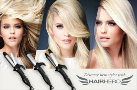 easilocks hair extensions easilocks 100 human hair extension no heat no glue no