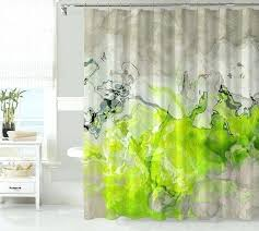 Green And Gray Curtains Ideas Green And Gray Curtains Krepim Club
