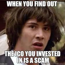 Scam Meme - idice scam meme steemit