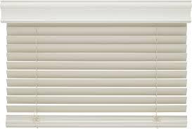 incredible window blinds interior kingsmara venetianine outlet