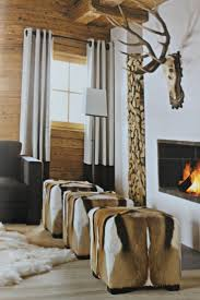 Interior Decorating Magazines South Africa by Top 25 Best South African Homes Ideas On Pinterest South