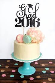 graduation cake toppers decor cake decorations for graduation images home design