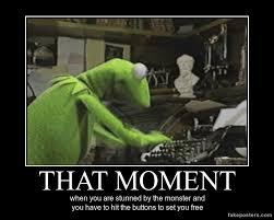 Kermit Meme Images - pressbuttonpressbuttonpressbuttonpressbutton kermit the frog
