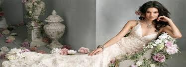 wedding dress rental dallas bridal stores dallas tx wedding dress stores dallas bridal gown