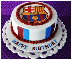 football teams jerseys cakes and cupcakes cakes and cupcakes mumbai