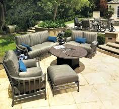 Sunbrella Outdoor Patio Furniture Sunbrella Cushions For Outdoor Furniture Patio Chair Cushions