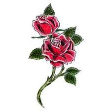 rose tattoos for women tats pinterest rose tattoos