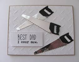 dad printable card fathers day card dad birthday card rock