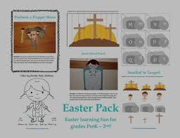free easter speeches 114 best easter speeches images on easter activities