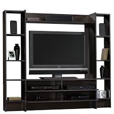Sauder 5 Shelf Bookcase Assembly Instructions by Wall Units Marvellous Entertainment Wall System Tv Entertainment