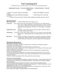 Information Security Resume Template Romeo And Juliet Essays About Love And Pay For Biology