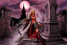halloween vampire background 165 vampire hd wallpapers backgrounds wallpaper abyss