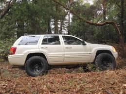 beautiful jeep grand cherokee 2000 have jeep cherokee on cars