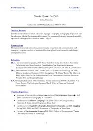 Sample Resume Objectives For Volunteer Nurse by Resume For Nursing Position Free Resume Example And Writing Download