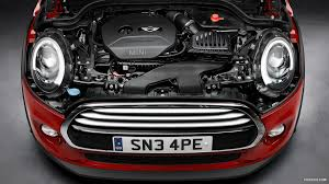 mini cooper engine 2015 mini cooper engine hd wallpaper 127