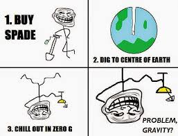 Funny Meme Rage Comics - funny trolls meme rage comic whatsapp pictures the awesomess