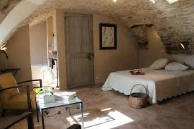 chambre d hotes en ardeche chambres d hôtes ardèche rhône alpes chambres d hotes maison de