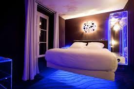 apartment bedroom design ideas best apartment bedroom ideas contemporary liltigertoo com