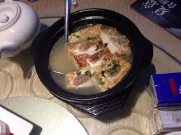 cuisine a炳 tofu 廣州市炳勝品味 天河店 的圖片 tripadvisor