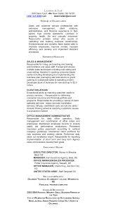 Insurance Agent Job Description For Resume Index Of Resumes
