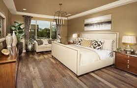 Hardwood Floor Ideas Green Bedroom Hardwood Floors Design Ideas Pictures Zillow