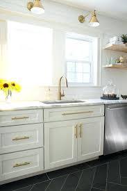 Ebay Kitchen Cabinets Kitchen Cabinet Door Handles Ebay Kitchen Cabinet Door Handles