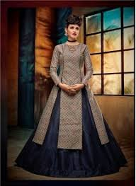wedding dress indo sub wedding lehenga choli online indian wedding dresses