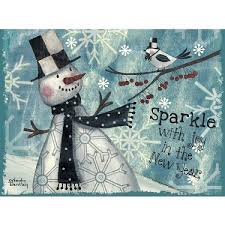lang sparkle classic christmas cards the lang store