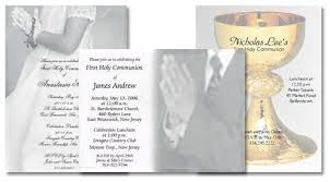 communion invitations holy communion invitations communion invitation cards