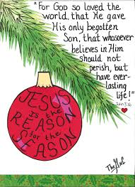 john 3 16 sign christmas signs pinterest sprinkles facebook