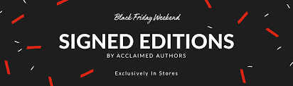 Barnes And Noble Book Finder Signed Edition Books Black Friday Barnes U0026 Noble