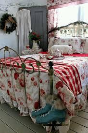 Top  Best Antique Bedroom Decor Ideas On Pinterest Antique - Ideas for vintage bedrooms