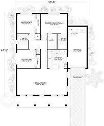 193 best house plans images on pinterest architecture small