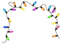 lights clipart image 2 clipartix