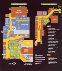 luxor hotel las vegas map click a link below to download vegas