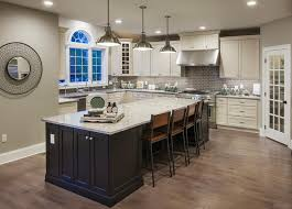 toll brothers colts run at monroe nj kitchens pinterest