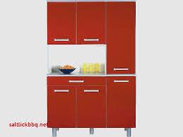 meuble haut de cuisine but meuble haut cuisine vitree conforama pour idees de deco de cuisine
