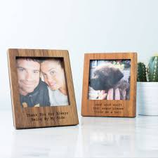 photo frame photo and picture frames notonthehighstreet com