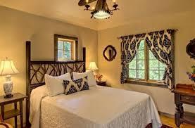 North Georgia Bed And Breakfast The Lake Rabun Hotel In Lakemont Georgia B U0026b Rental