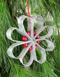 ashbee design diy tree ornament 3