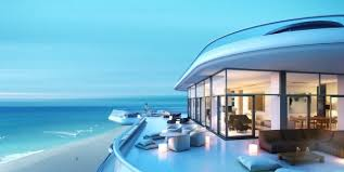faena house miami beachside penthouse with layers of luxury 6