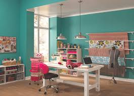 office color ideas top home office color ideas