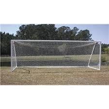 soccer goals soccer com