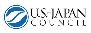 events u s japan council