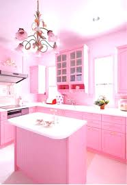 pink kitchen ideas pink kitchen done right pretty in kitchens lovely decor